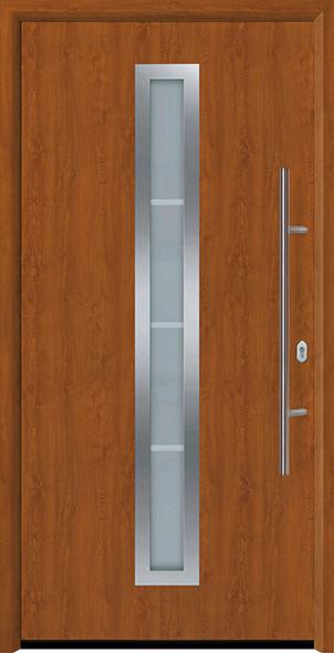 garagen sectionaltor renomatic 2017 bis zu 30 sparen. Black Bedroom Furniture Sets. Home Design Ideas