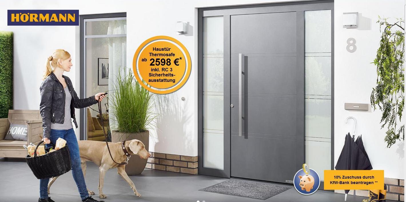 haust re von h rmann haust ren f r mehr komfort und sicherheit remscheid solingen und wuppertal. Black Bedroom Furniture Sets. Home Design Ideas