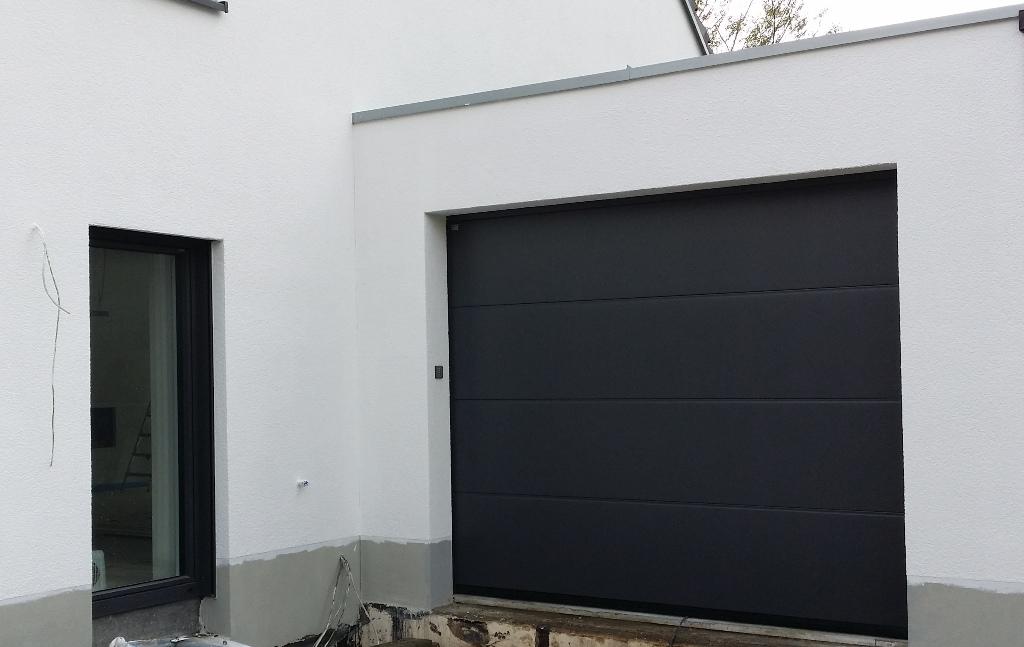 referenzen von tarotore garagentore industrietore haust ren schranken remscheid. Black Bedroom Furniture Sets. Home Design Ideas