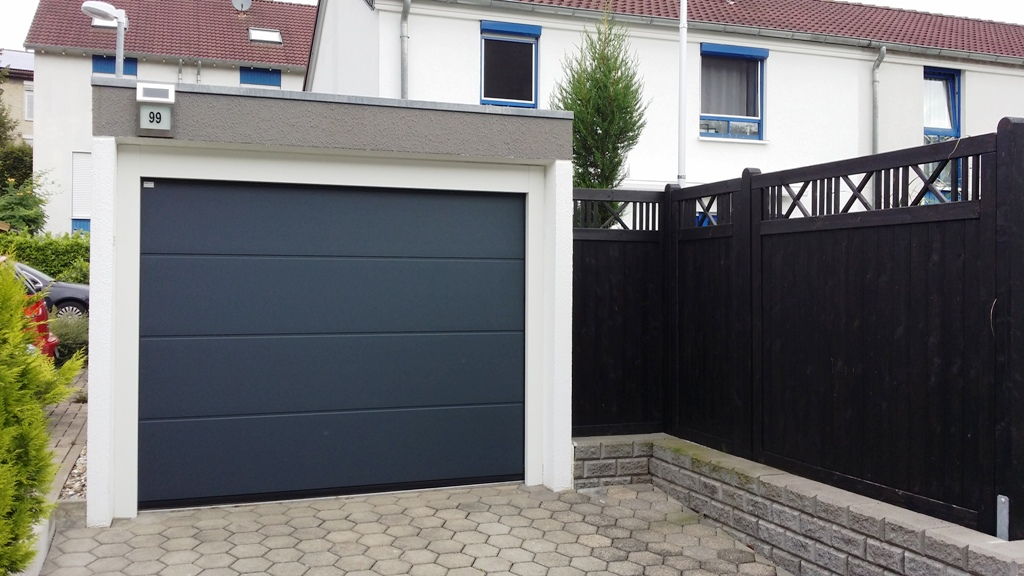 garagentore aktion garagen sectionaltor renomatic 2017 bis zu 30 sparen bauelemente allgu. Black Bedroom Furniture Sets. Home Design Ideas