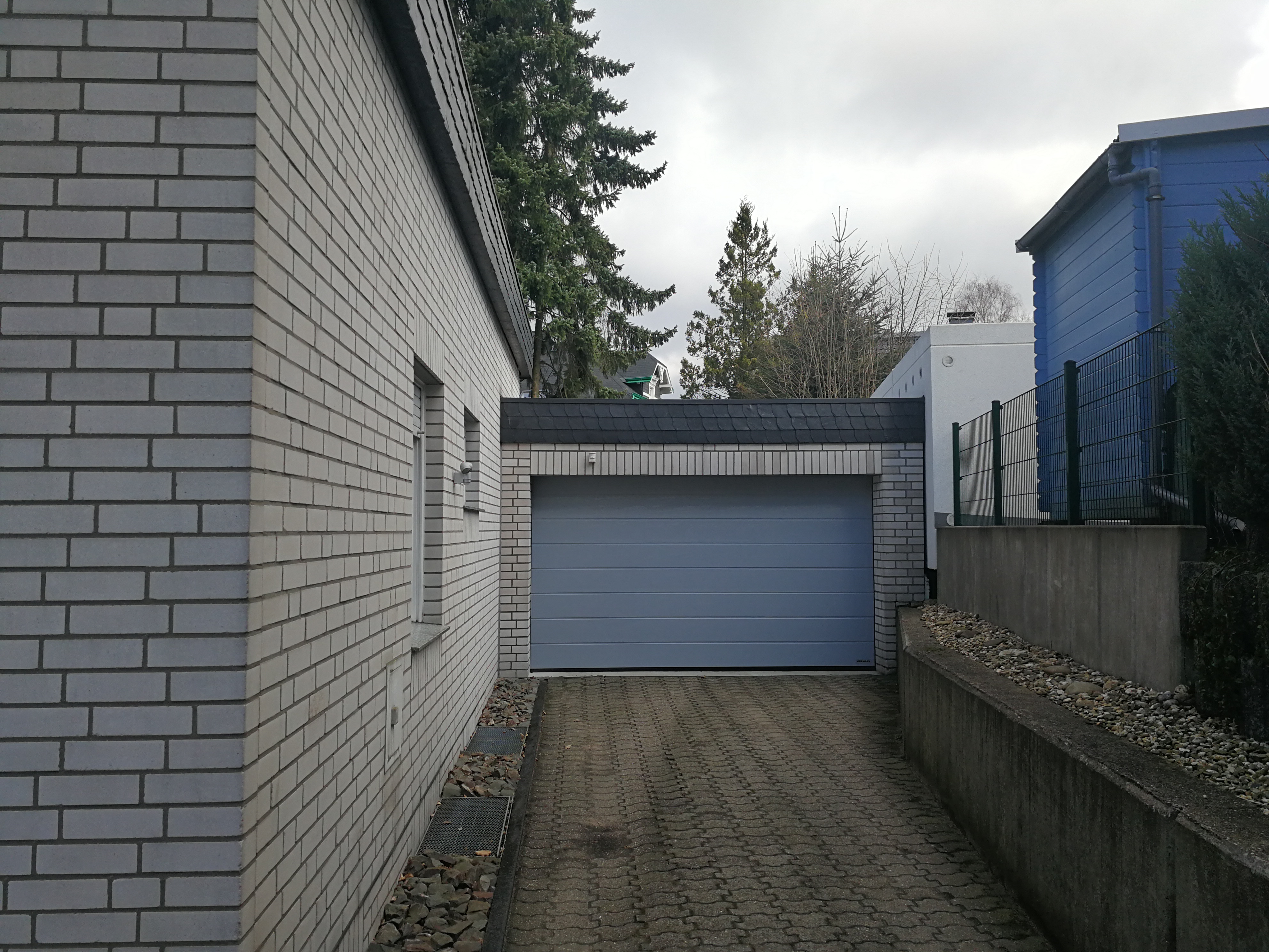 Garagentore Wuppertal uncategorised