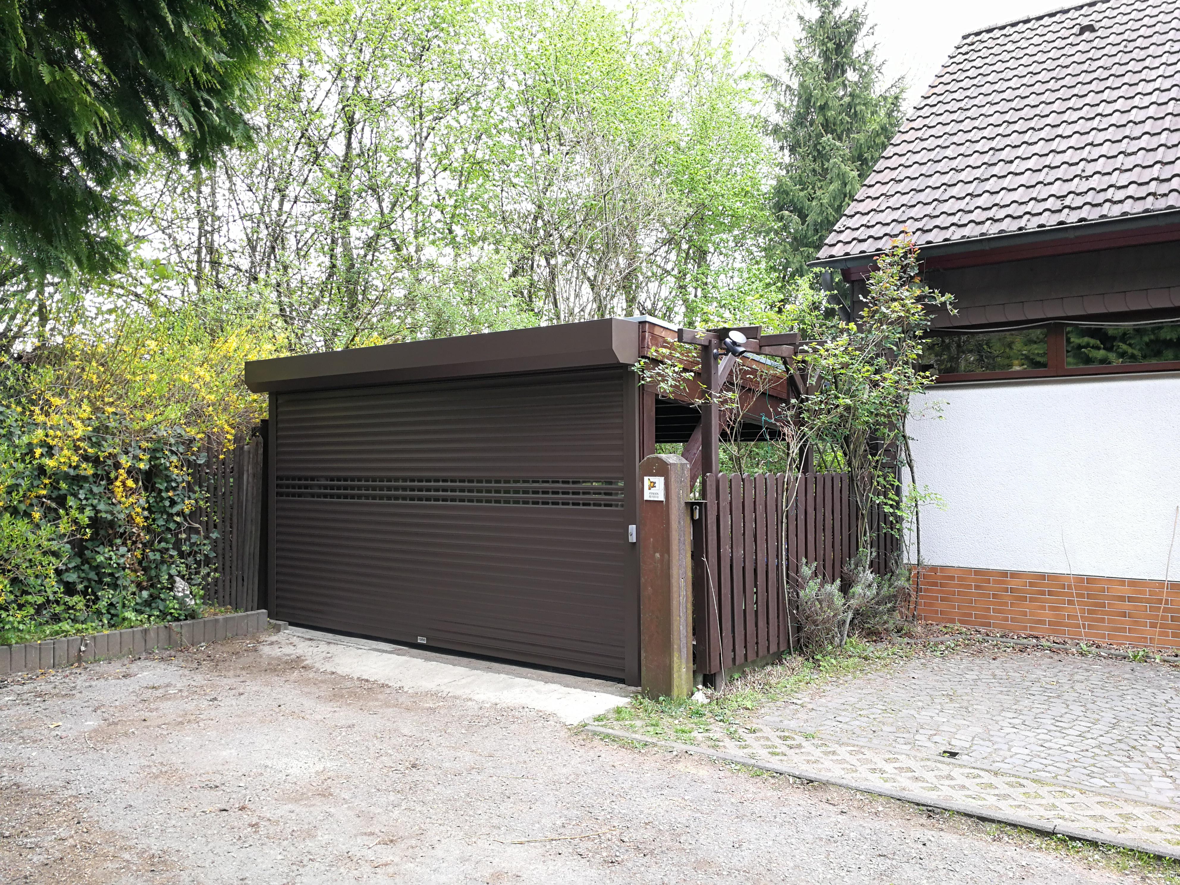 Garagentore Wuppertal garagentore wuppertal villa boltenberg villa mittelsten scheid in