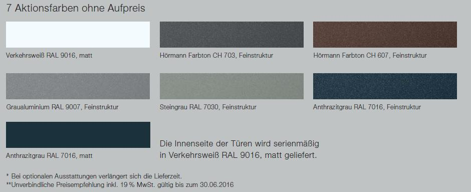 thermosafe haust re aktion 2016 bei tarotore. Black Bedroom Furniture Sets. Home Design Ideas