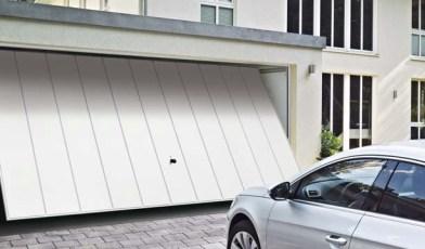 garagentor tarotore aus remscheid hochwertige garagentore von h rmann remscheid wuppertal. Black Bedroom Furniture Sets. Home Design Ideas