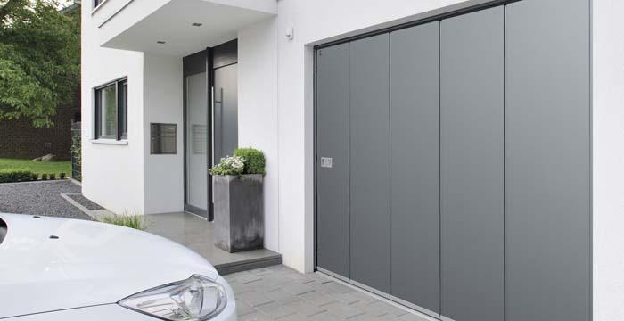 Garagentore Köln garagentor tarotore aus remscheid hochwertige garagentore